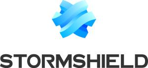 http://www.stormshield.eu