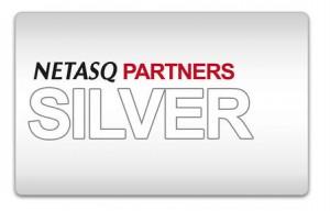 partners_NETASQ_SILVER_imagelarge